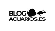 Blog de Acuariofilia