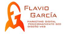 Agencia de Diseño web y Posicionamiento SEO